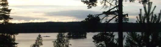 1x Nordkap und retour (Teil 2: Kilometer 4001-7000)